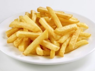 frenchfries4