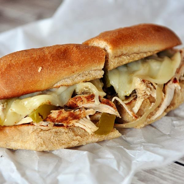 chickenphilly