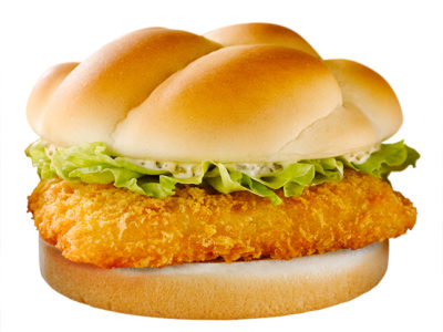 fishsandwich