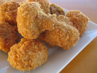 fried_mushrooms