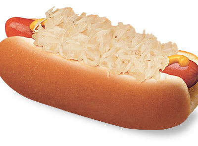 hotdog_kraut-dog-main
