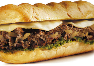 philly-cheese-steak-sub-classic